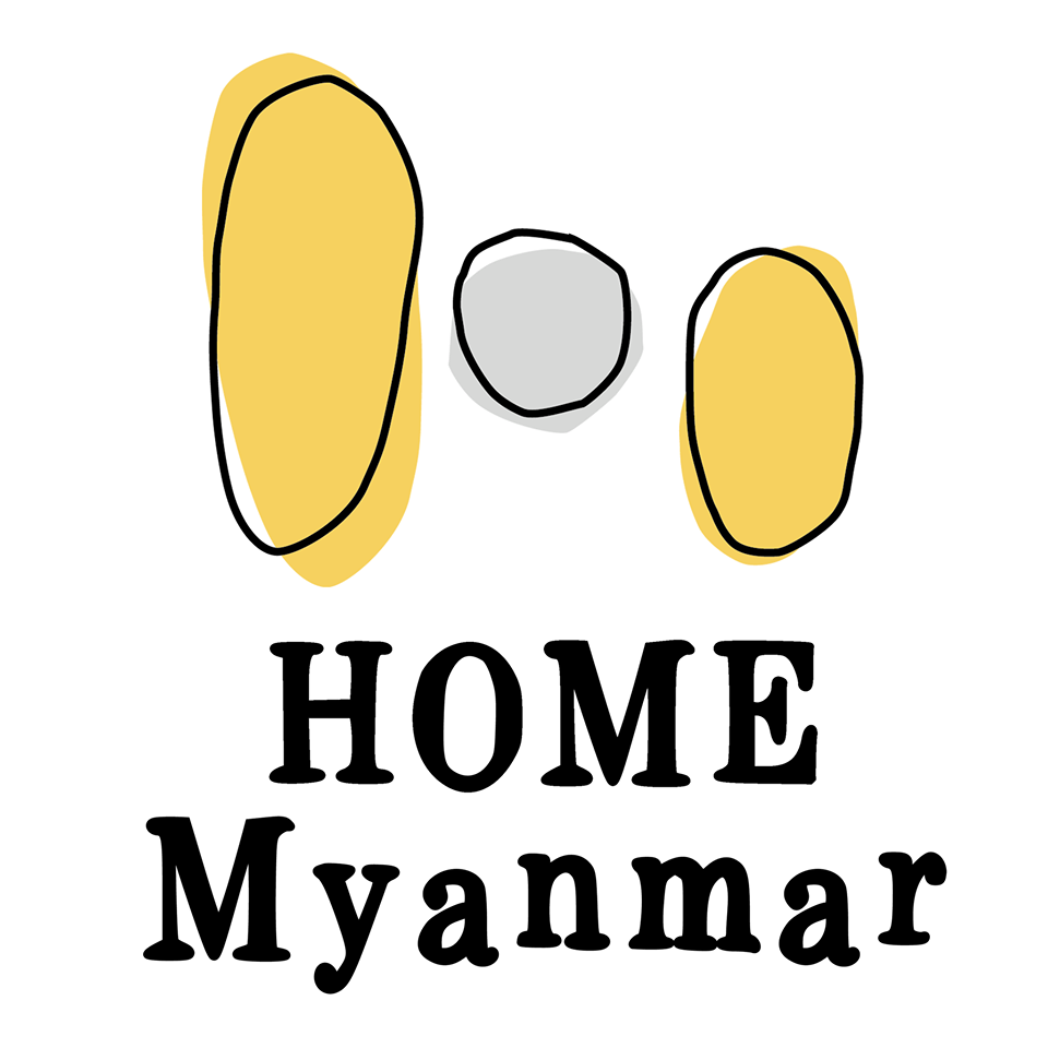 HOME Myanmar mm Co., Ltd.