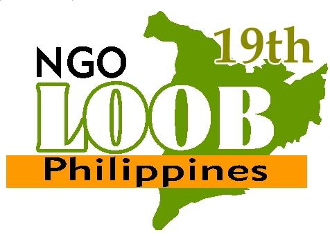 NGO LOOB