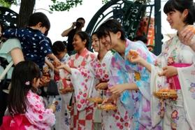 press_nishimiya-festival